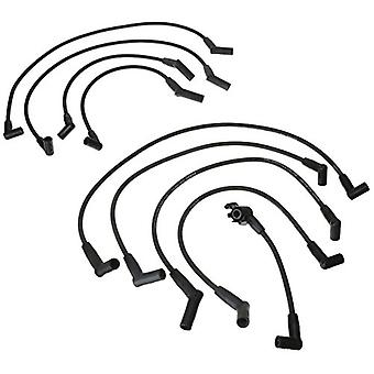 Denso 671-8087 Original Equipment Replacement Wires