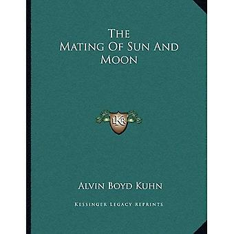 The Mating of Sun and Moon
