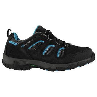 Karrimor Kinder Mount Low Walking Schuhe Kinder