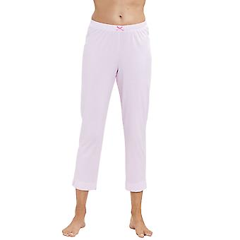 Rosch 1884152 Women's Smart Casual Floral Cotton Pyjama Pant
