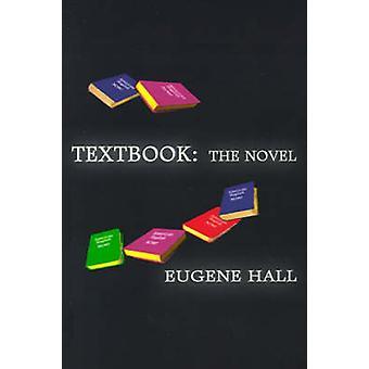 Libro de texto de la novela de Hall y Eugene