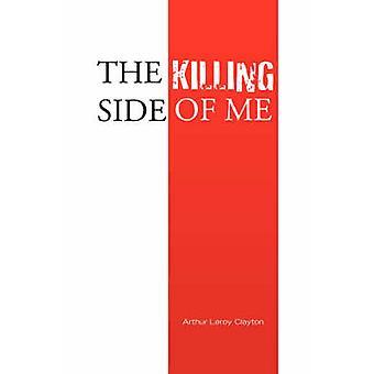 Die Tötung-Seite von mir durch Clayton & Arthur Leroy
