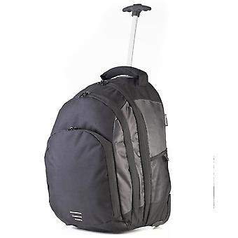Shugon Carrara II Trolley Backpack