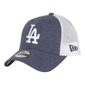 New Era Kinder Trucker 9Forty Cap - MLB Los Angeles Dodgers