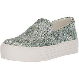 Kenneth Cole New York Womens joanie Low haut Slip sur mode Sneakers