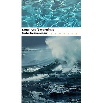 Kleine ambachtelijke waarschuwingen-verhalen-9780874173215 boek