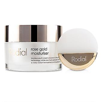 Rodial Rose Gold Moisturiser - 50ml/1.7oz