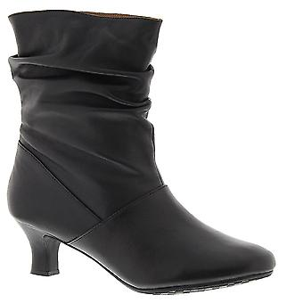 ARRAY Womens Rhythm Closed Toe Mid-Calf Fashion Boots (en)