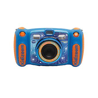 VTech Kidizoom Duo 5,0 digitale camera