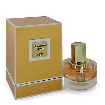 Rasasi Junoon Velvet By Rasasi Eau De Parfum Spray 1.67 Oz (women) V728-543430