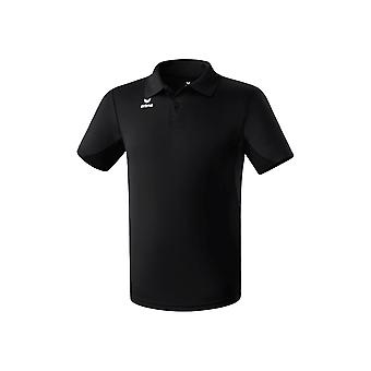 Mads funktionel poloshirt