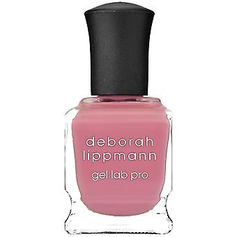 Deborah Lippmann Gel Lab Pro Color - Cant Stop The Feeling (20507) 15ml