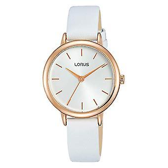 Lorus Clock Woman ref. RG246NX8