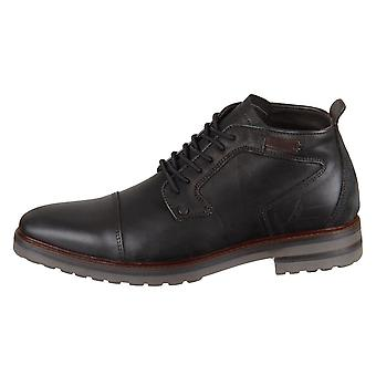 Bullboxer 575K55228BBKDBSU00 universal all year men shoes