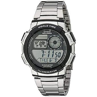Casio Clock man Ref. AE1000WD-1AVCF