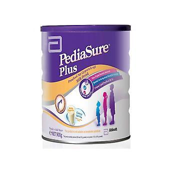 Pediasure Kinder Vanille Pulver 400 Gramm