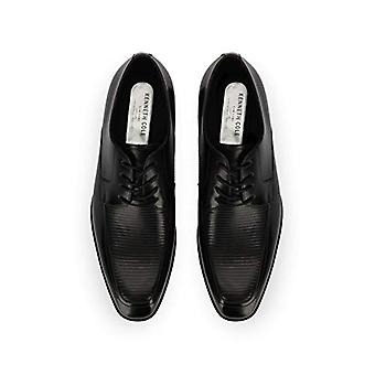 Kenneth Cole New York Men's Eliott Lace Up Oxford