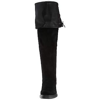 Azura Women's Shoes Darci Boot