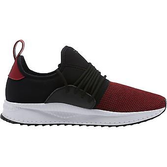 Puma Mens Tsugi Fabric Low Top Lace Up Fashion Sneakers