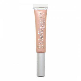 Bellapierre Holographic Lip Gloss-Vega