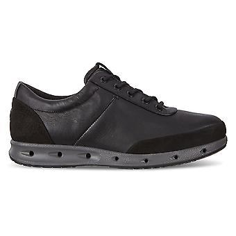 Ecco Mens Cool Racer Yak Trainers