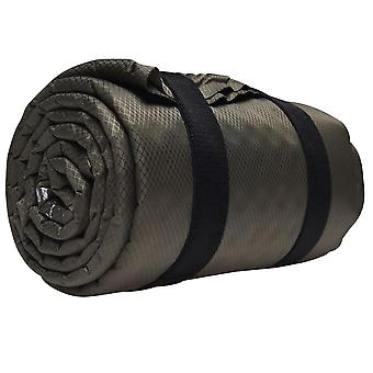Karrimor Unisex Explore Self Inflating Mat
