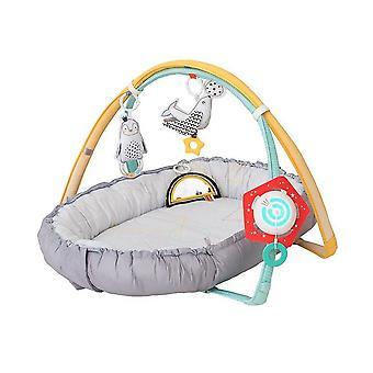 Taf Toys Baby Musical Newborn Cosy Gym