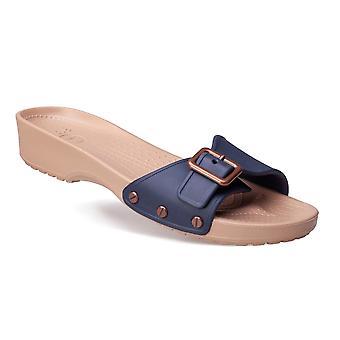 Crocs Sarah Sandal W 203054490 universaali kesän naisten kengät