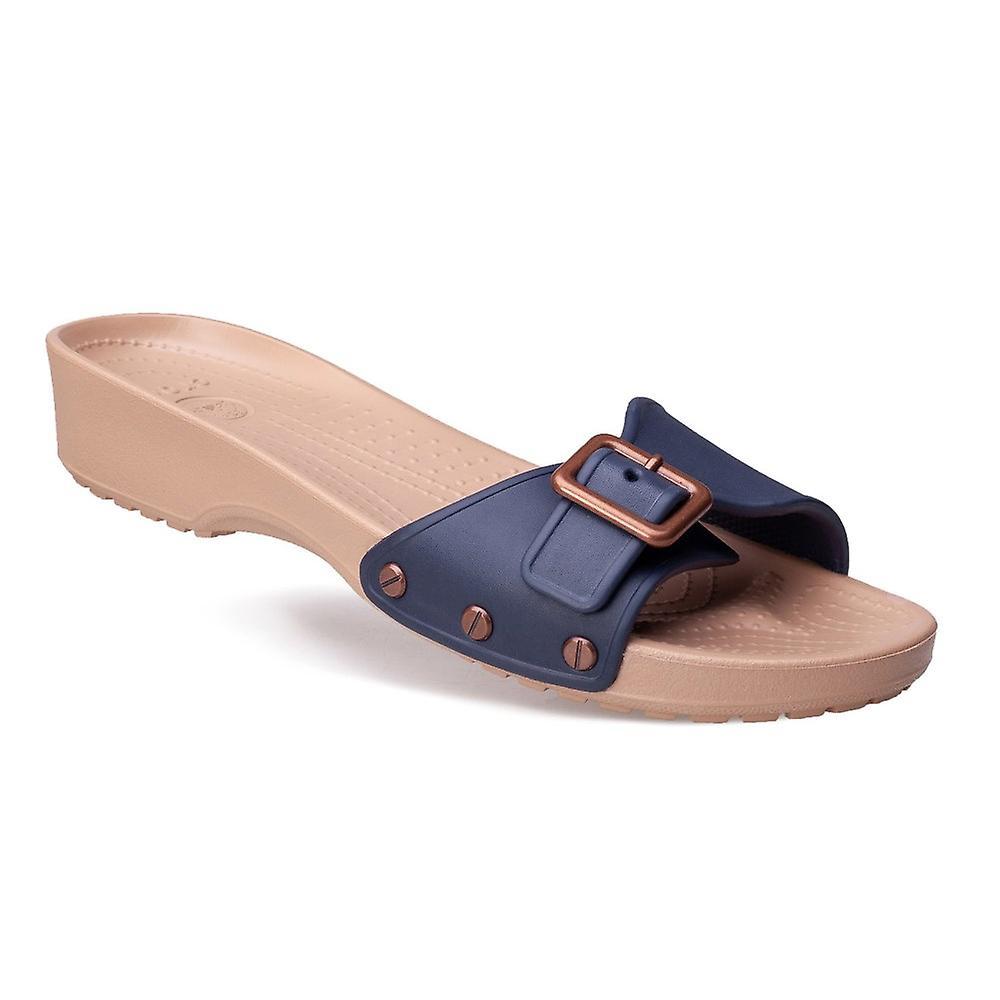 Crocs Sarah Sandal W 203054490 uniwersalne letnie damskie buty OA0lo