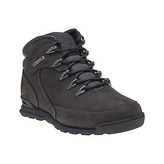 Timberland Euro Rock Hiker A1OIQ universal winter men shoes