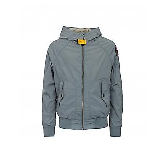 Parajumpers Alioth Hooded Jacket