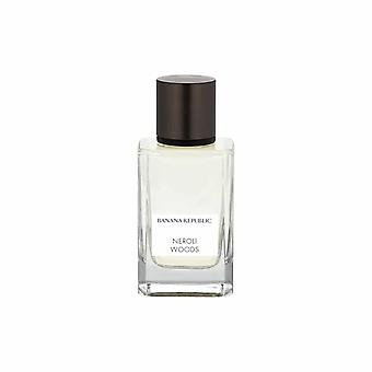 Banana Republic Neroli Woods Eau de Parfum Spray 15ml