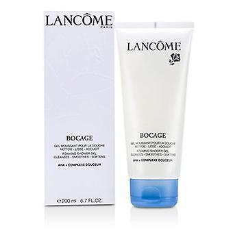 Lancome Bocage Shower Gel  200ml/6.7oz