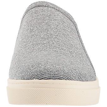 Bandolino Womens Hoshi Low Top Slip On Fashion Sneakers