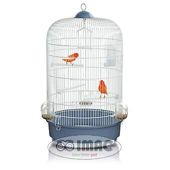 Trixder Cage Birds Moon (Birds , Cages and aviaries)