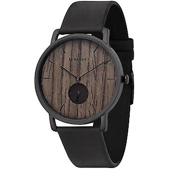 Kerbholz 4251240404226 men's watch
