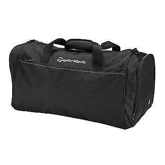 Taylormade Hommes 2020 TM20 Performance Golf Double Grab Handle Medium Duffle Bag