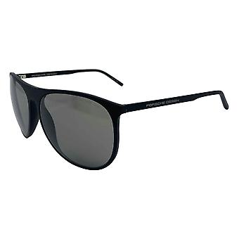 Porsche Design P8596 B Sunglasses
