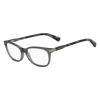 Longchamp LO2616 035 Grey Glasses