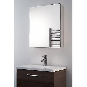 Iris Non - Badezimmer Spiegelschrank k138