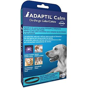 Adaptil Necklace for dogs (Dogs , Training Aids , Behaviour)