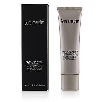 Laura Mercier Foundation Primer - mancha-menos 50ml/1.7 oz