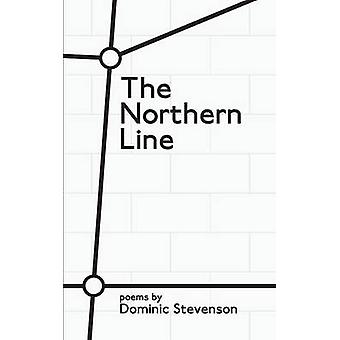 The Northern Line by Stevenson & Dominic