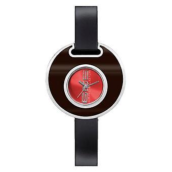 Ladies'Watch 666 Barcelona 283 (35 mm) (Ø 35 mm)