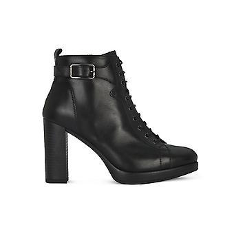 Nero Giardini 908721100 universal all year women shoes