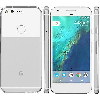 Google pixel 3 128G white