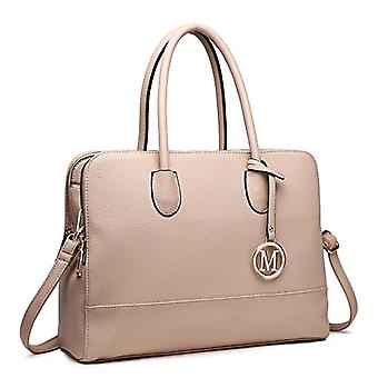 Miss Lulu Designer of Women Shoulder Bags The Ladies Ecopelle Totalizer Bags (speech)