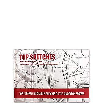 Top Sketches