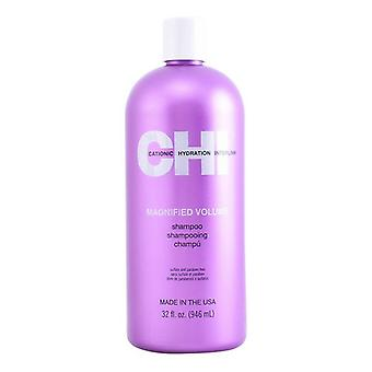 Volumising Shampooing Ch Magnified Farouk (946 ml)