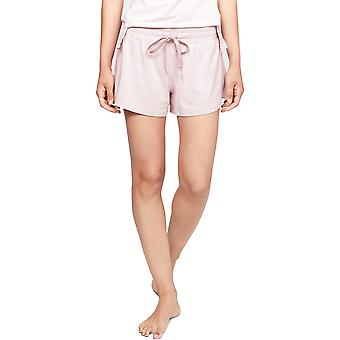 Under Armour Recovery Elite Women's Shorts